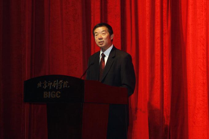 学校隆重举行新中国成立60周年庆祝大会暨文艺演出