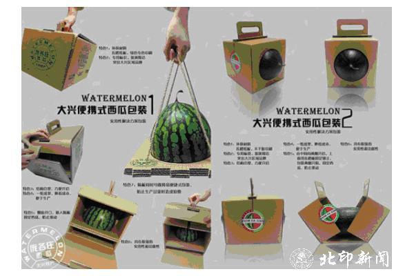 北京市基金各1项,博士后特别资助1项,包装学生获得艾利丹尼森创新发明图片